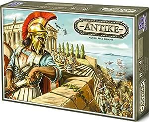 Rio Grande Games Antike