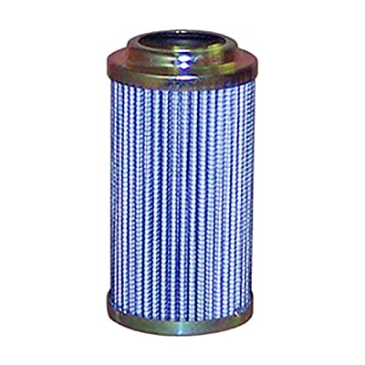 Baldwin Filters PT9310-MPG Heavy Duty Hydraulic Filter (1-25/32 x 3-13/32 In): Automotive