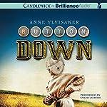 Button Down | Anne Ylvisaker