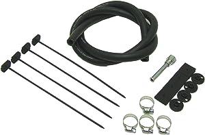 Hayden Automotive 251 Transmission Cooler Reinstallation Kit