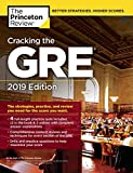Cracking The Gre With 4 Practice Test