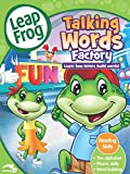 LeapFrog: Talking Words Factory Image