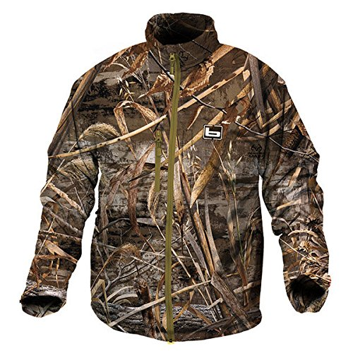 BANDED-Colusa-Full-Zip-Jacket