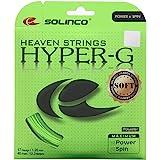 Solinco Hyper-G Soft Tennis String ()
