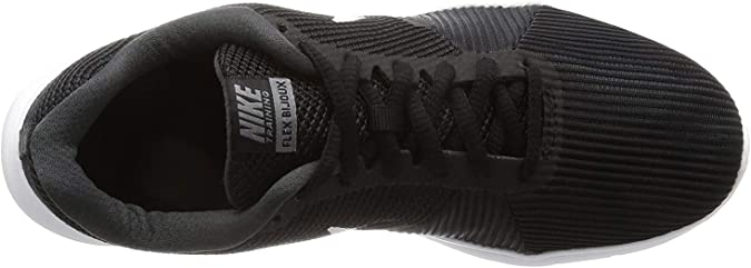 Humedal Tesoro donante  Amazon.com | Nike Women's Flex Bijoux Cross Trainer Shoes | Road Running