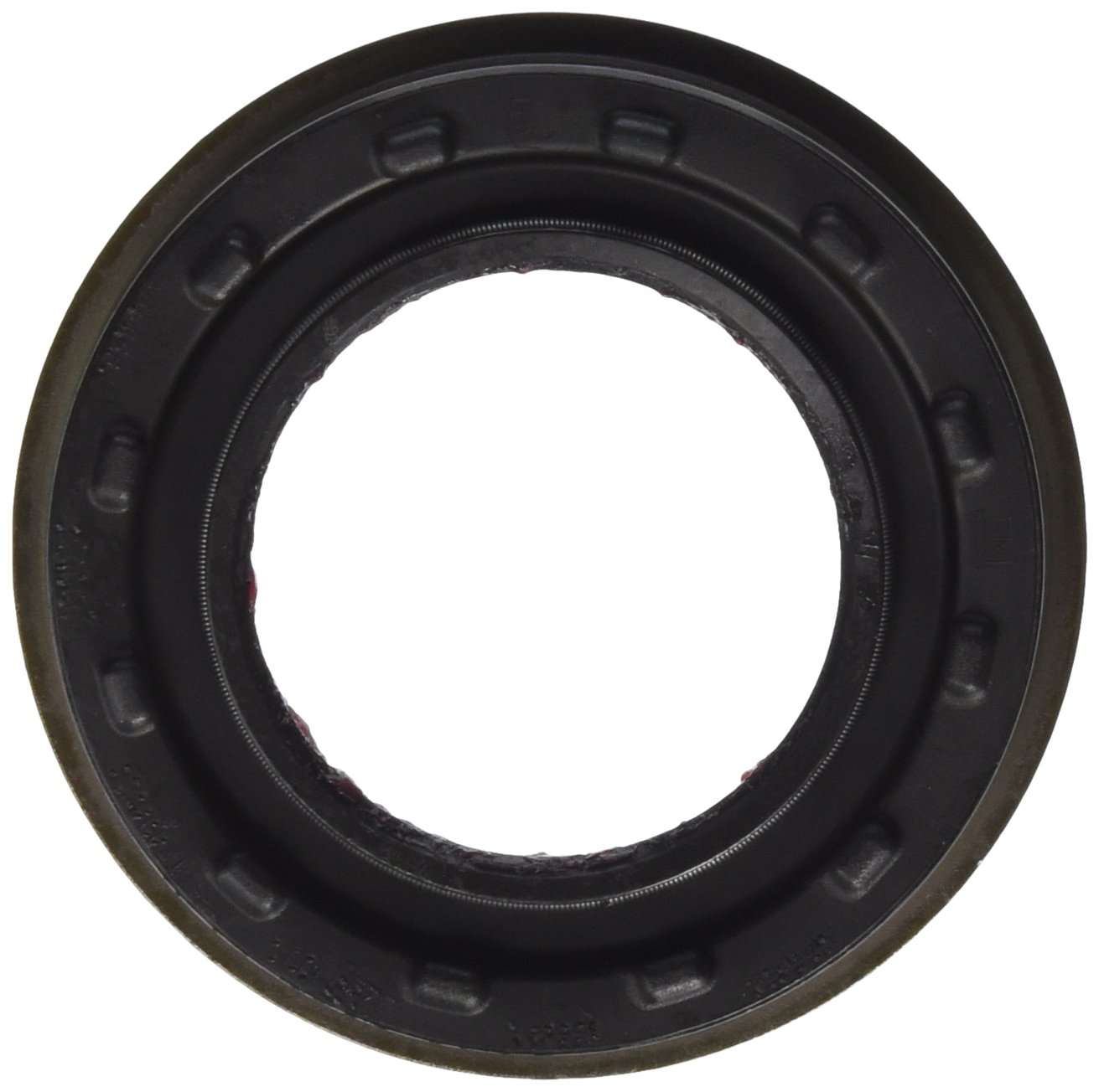 Genuine GM 19259473 Output Shaft Oil Seal