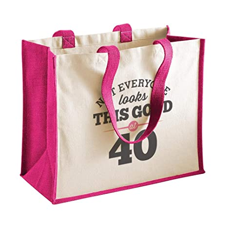 40th Birthday 1979 Keepsake Funny Gifts For Women Novelty Gift Ladies