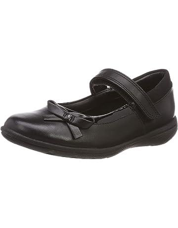 7daf812139b7e0 Ballerine - Scarpe per bambine e ragazze: Scarpe e borse : Amazon.it