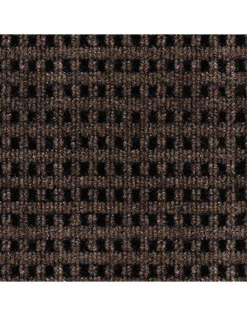 Lees Carpet Anium Series Reviews Carpet Vidalondon