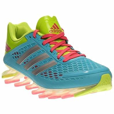 b09162cdcfed Adidas Springblade Razor Girls Running Shoes