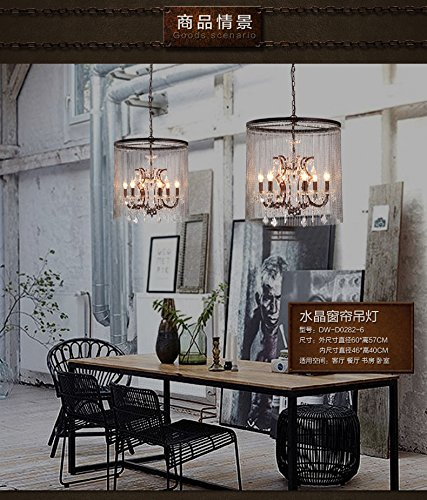 Restoration style vaille crystal chandelier antique rustic finished restoration style vaille crystal chandelier antique rustic finished ceiling lamp tm79f 32m ugba151089 aloadofball Choice Image