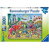 Ravensburger -Fun at the Carnival - 300 pc Puzzle
