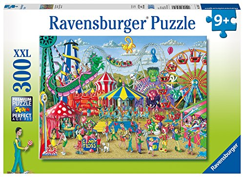 300 Puzzles - 5