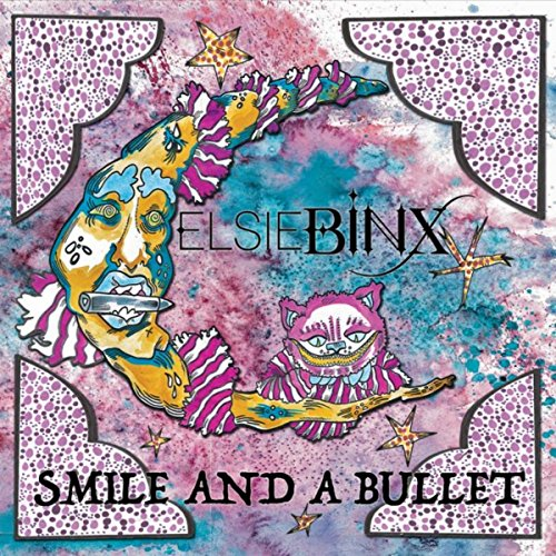 Smile and a Bullet