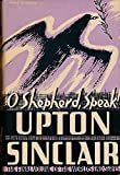O Shepherd, Speak! [Lanny Budd]