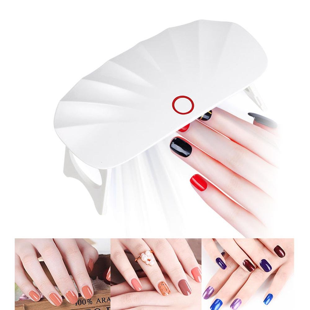 10 Pack Gel Nail Extension Set, Pawaca Professional All-in-One Poly Gel Nail Art Kit with 5 Pack of 15ml Quick Building Gel, 100 Pcs Nail Tips Mold, UV Gel Pen, Base Coat Top Coat & 160ml Mild Remover KOBWA