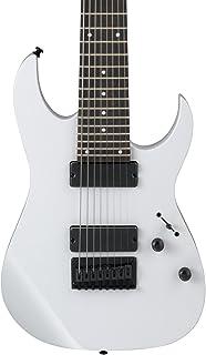 Amazon.com: Ibanez RG Series RG9 9-string Electric Guitar Black ...