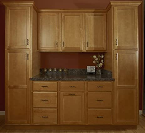 richmond bristol collection jsi 10x10 kitchen cabinets kitchen furniture decorating amazon com  richmond bristol collection jsi 10x10 kitchen cabinets      rh   amazon com