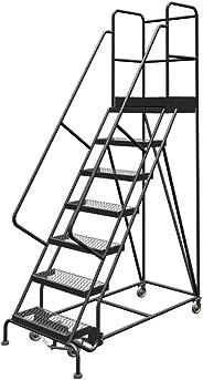 Tri-Arc KDSR107242-D2 7-Step 20