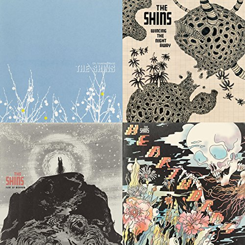 Best of the Shins