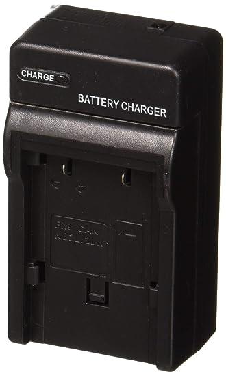 Amazon.com: Canon CB-2LT compacto cargador de batería ...