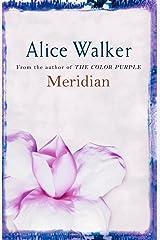 Meridian (W&N Essentials) Kindle Edition