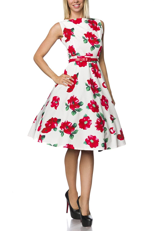 Angies Glamour Fashion Women's Dress