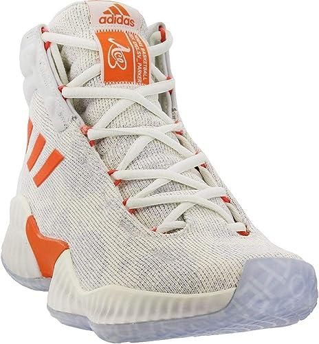 adidas chaussure de foot orange OFF73% kaytek .tr!