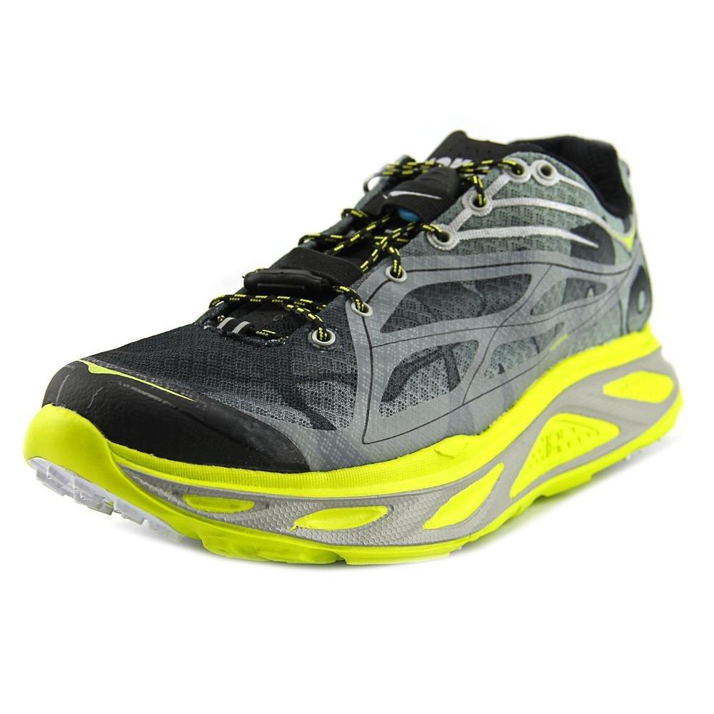 Citrus Running Sneaker Shoe