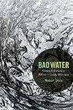 Bad Water, Robert Stolz, 0822356902