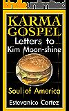 Karma Gospel: Soul of America