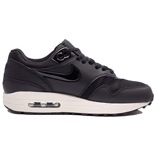 new product d7093 e3a5f Nike Wmns Air Max 1 Scarpe Running Donna  Amazon.it  Scarpe e borse