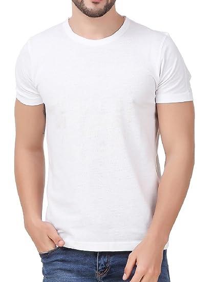 Intuicija Monet katena cool t shirt white man - jamisonlandscaping.com