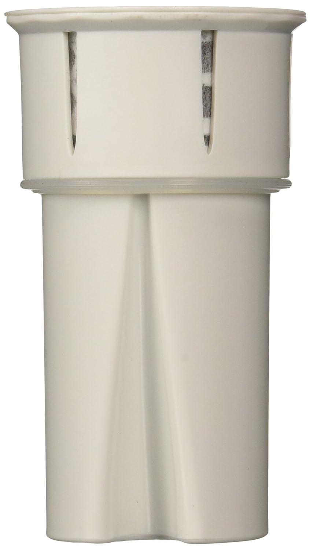 DuPont DUPONT-WFPTC100X Universal Pitcher Replacement Cartridge