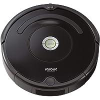 iRobot Roomba Robot Vacuum- Good for Pet Hair, Carpets, Hard Floors, Self-Charging