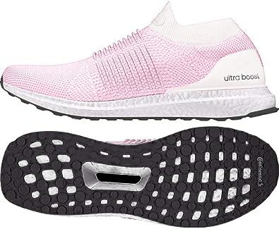 adidas ultra boost womens pink