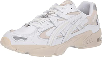 Amazon.com   ASICS Gel-Kayano 5 OG Shoe
