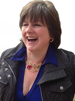Jane Turley