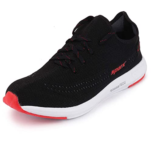 Sparx Men's Sports Running Shoes-SM-482