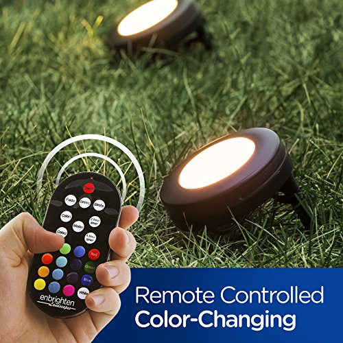 Buy landscaping lights