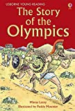 The Story of The Olympics (Young Reading (Series 2)) (3.2 Young Reading Series Two (Blue))