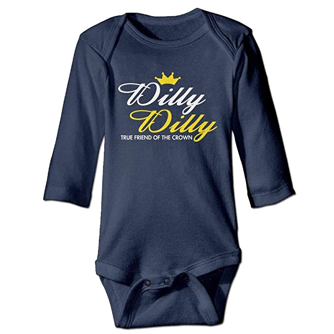 854742cdbf Amazon.com: CHILDHAD Dilly Dilly Child Fashion Jumpsuit Bodysuit Jumpsuit  Outfits Jumpsuit Casual Clothing: Clothing