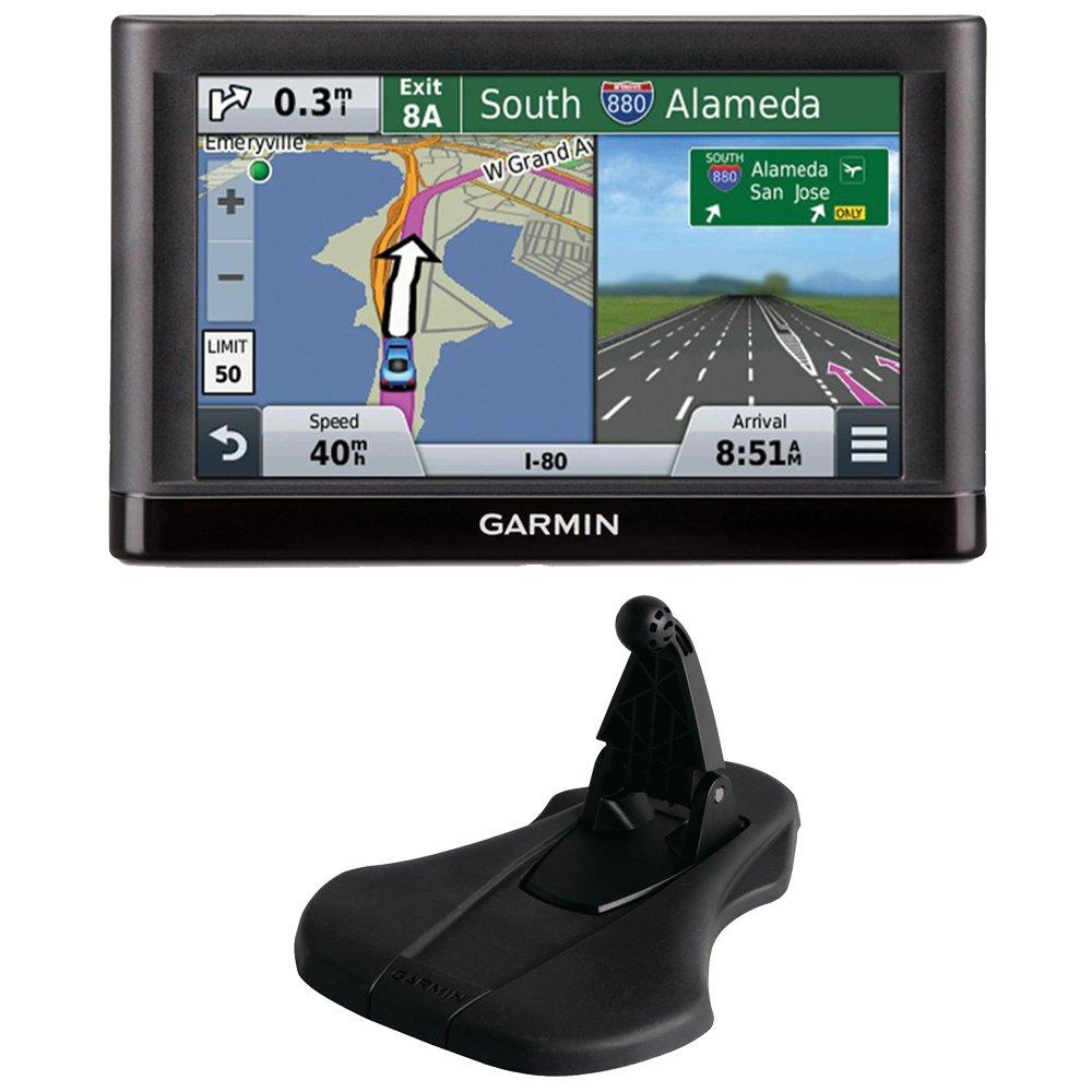 Amazoncom Garmin nuvi 55LM Essential Series GPS System w Lifetime