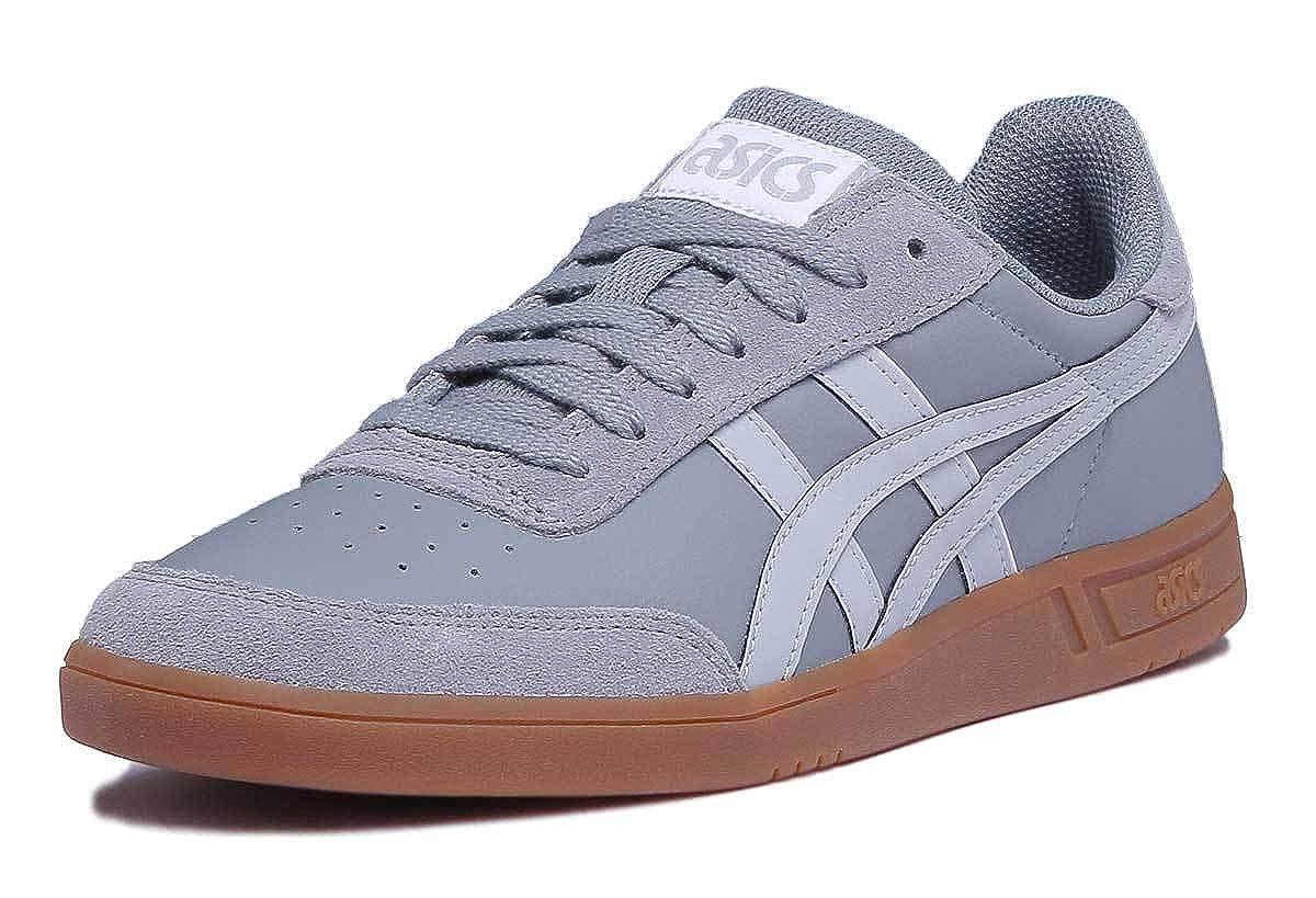 Asics Tiger Gel Vickka TRS Schuhe