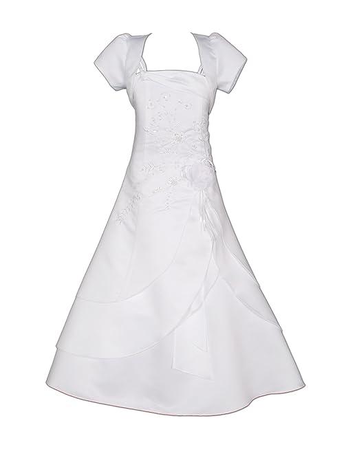 60c9029dbab6 Cinda damigella d onore  Amazon.it  Abbigliamento
