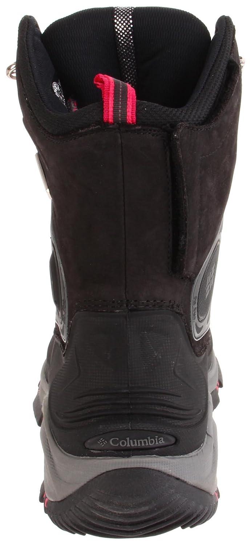 82a525be788 Amazon.com | Columbia Sportswear Women's Bugathermo Original ...