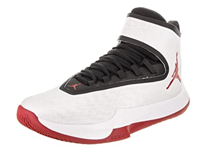 f86ab7a6516eec Image Unavailable. Image not available for. Color  Jordan Fly Unlimited  Men s Basketball Shoes ...