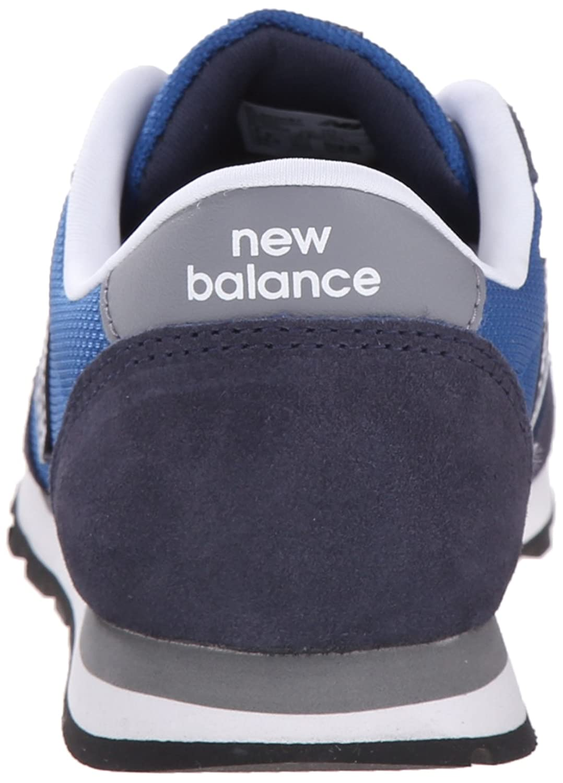 New Balance 1500 Niño