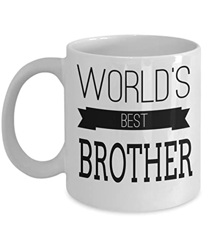 amazon com nice bday presents for your brother your brother gifts