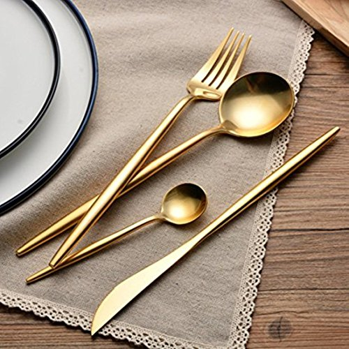 sino-banyan-luxury-flatware-set18-10gift-package1set-4pcsgold